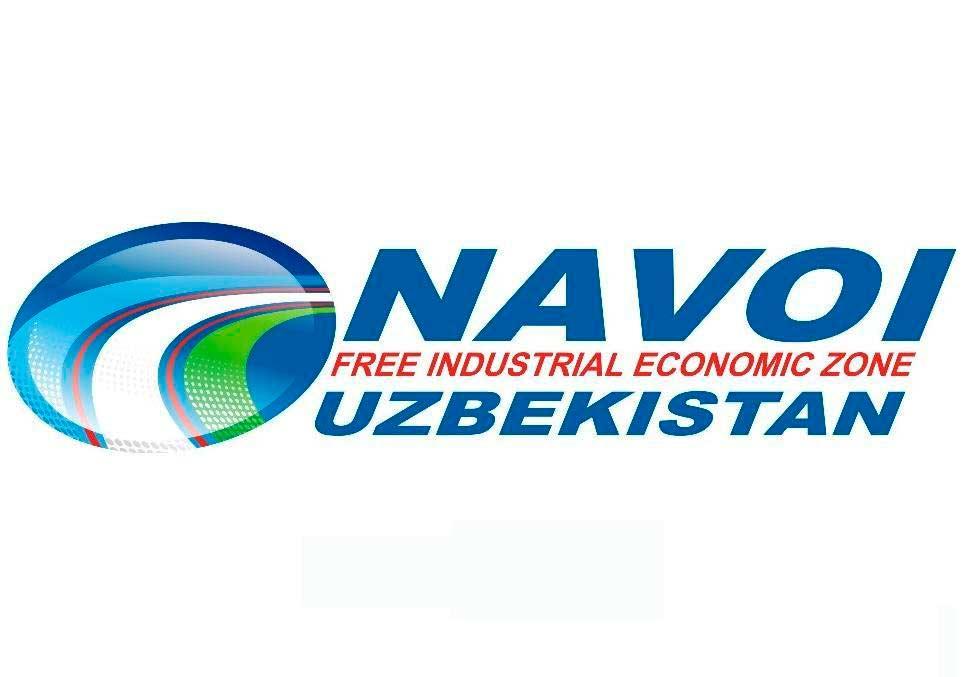 Узбекистан приглашает азербайджанский бизнес в специальные экономические зоны