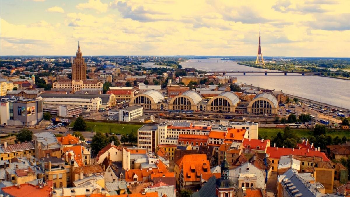 420 граждан Узбекистана получили вид на жительство в Латвии через инвестиции