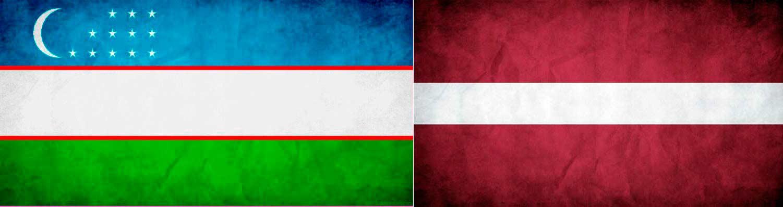 Латвия и США профинансируют проект поддержки таможни Узбекистана