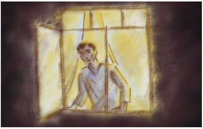 Узбекскому мультфильму исполняется 50 лет
