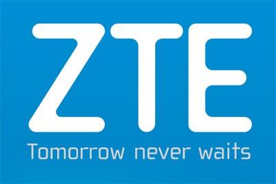ZTE выиграл награду издания Telecom Asia