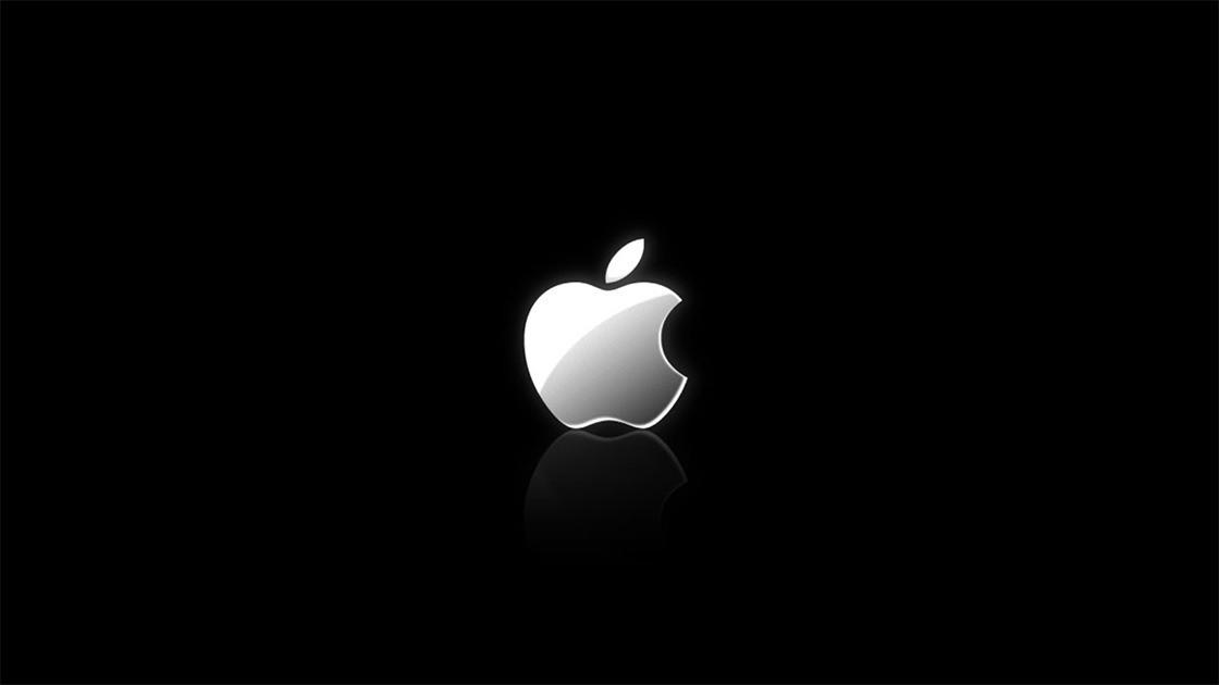 Apple купила золото у Узбекистана