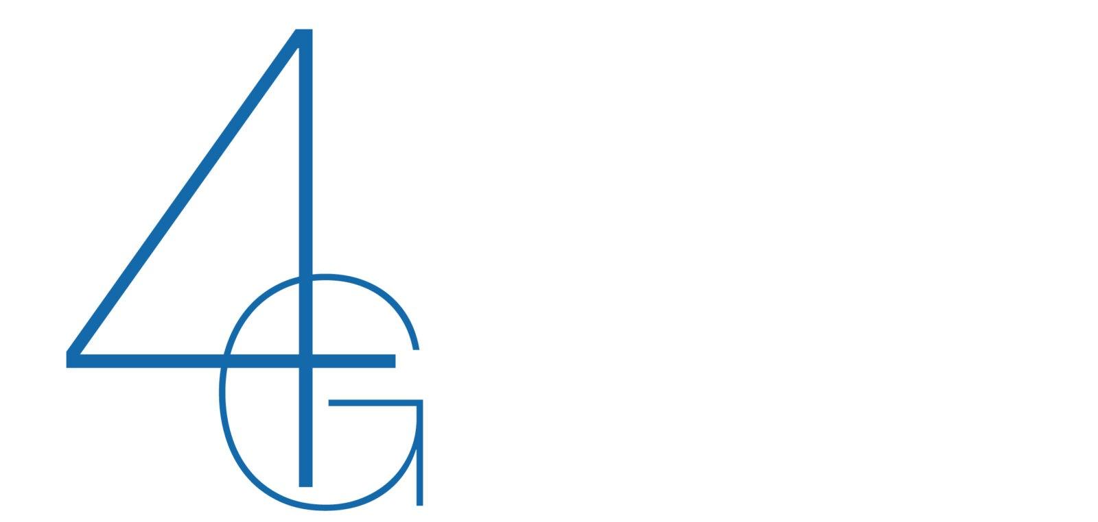 На внедрение EVO 4G выделят более 26 миллиардов сум