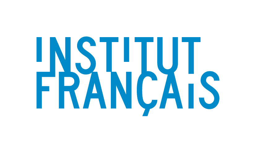 Почему в Узбекистане закрывается Французский Институт?