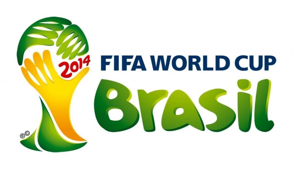 НТРК Узбекистана купила право трансляции матчей Чемпионата Мира 2014
