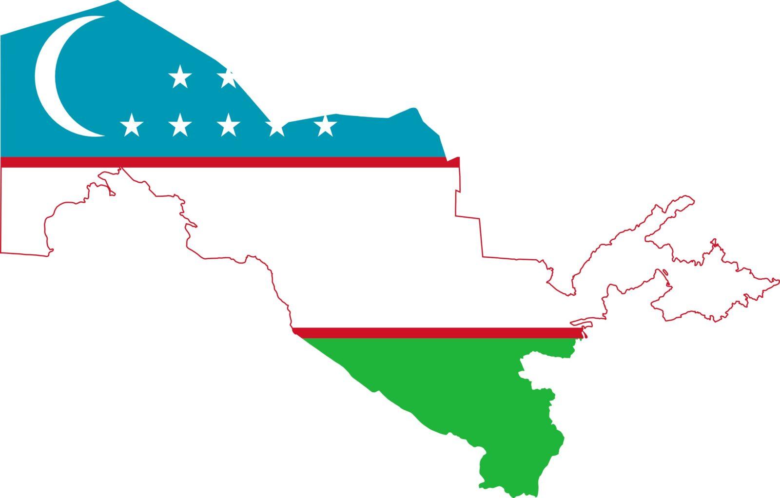 World Pipelines: К 2035 году Узбекистан обгонит Казахстан и станет ведущей экономикой Центральной Азии