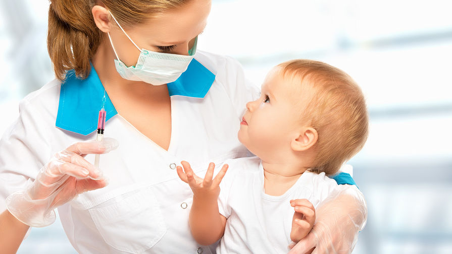Узбекистан совершенствует систему хранения вакцин за $20.5 млн