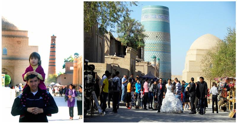 В Узбекистане появилась еще одна социальная сеть