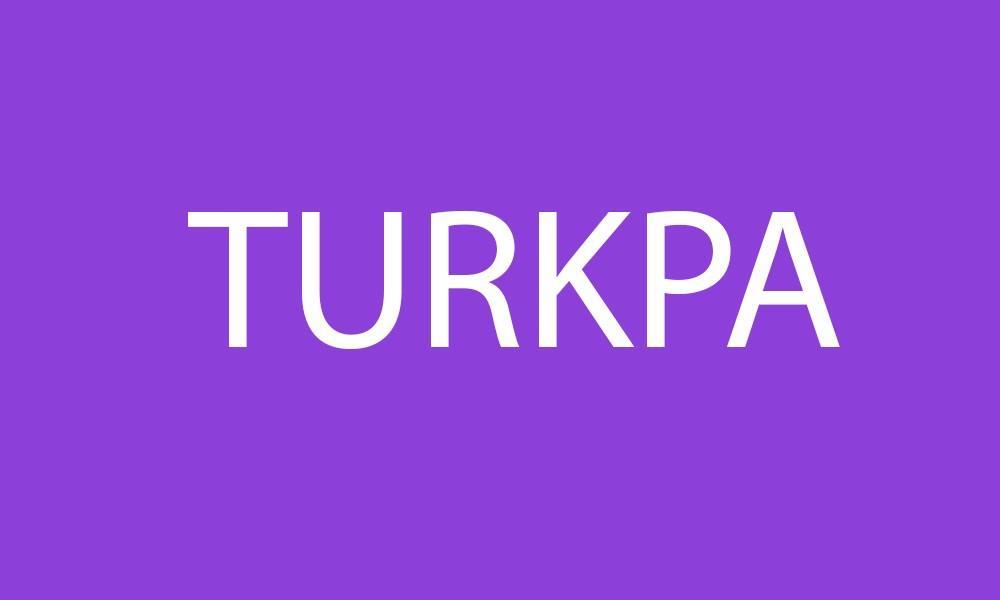 Турция предлагает тюркским республикам