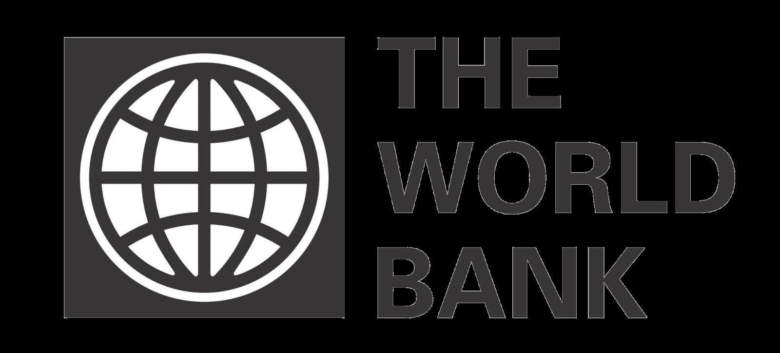 Всемирный банк выделит $410
