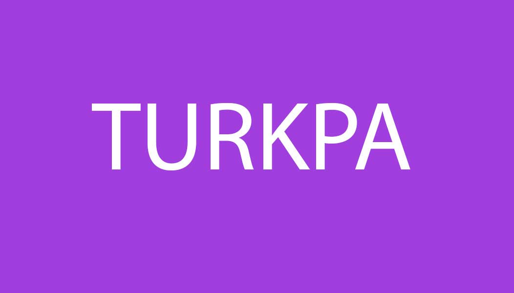 Джамаль Чичек призвал «срочно» войти Узбекистан в TURKPA