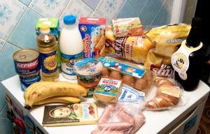 В Узбекистане будет создан логотип «Здоровая пища»
