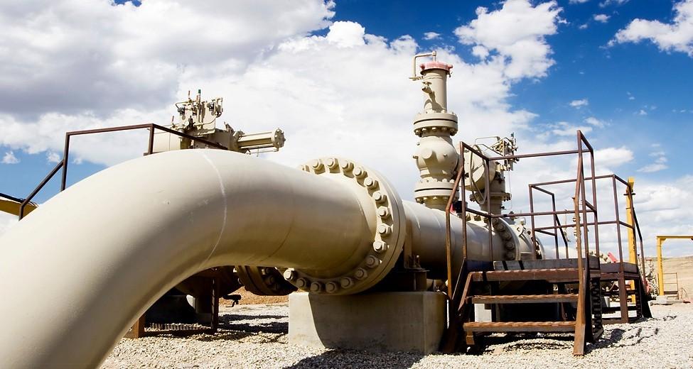 Узбекистан в год будет поставлять 10 млрд. кубометров газа в Китай по ветке С