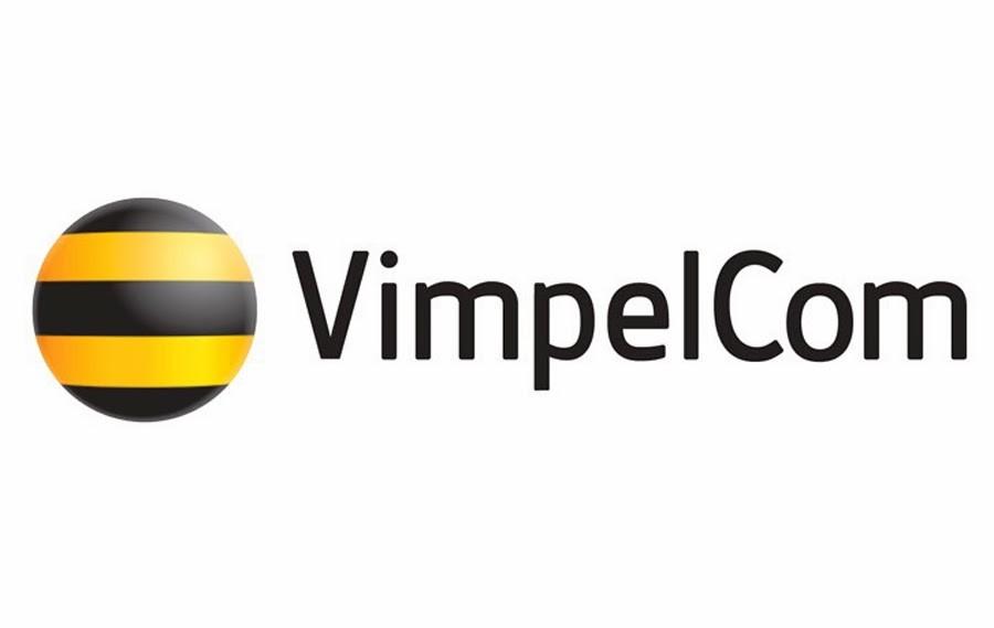 США и Нидерланды начали расследования деятельности Vimpelcom в Узбекистане