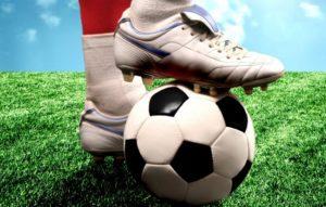 Какая сборная настоящая? Размышления о футболе Узбекистана