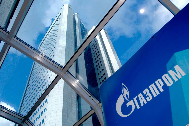 Газпром планирует добыть на месторождении Шахпахты более 300 млн кубометров газа
