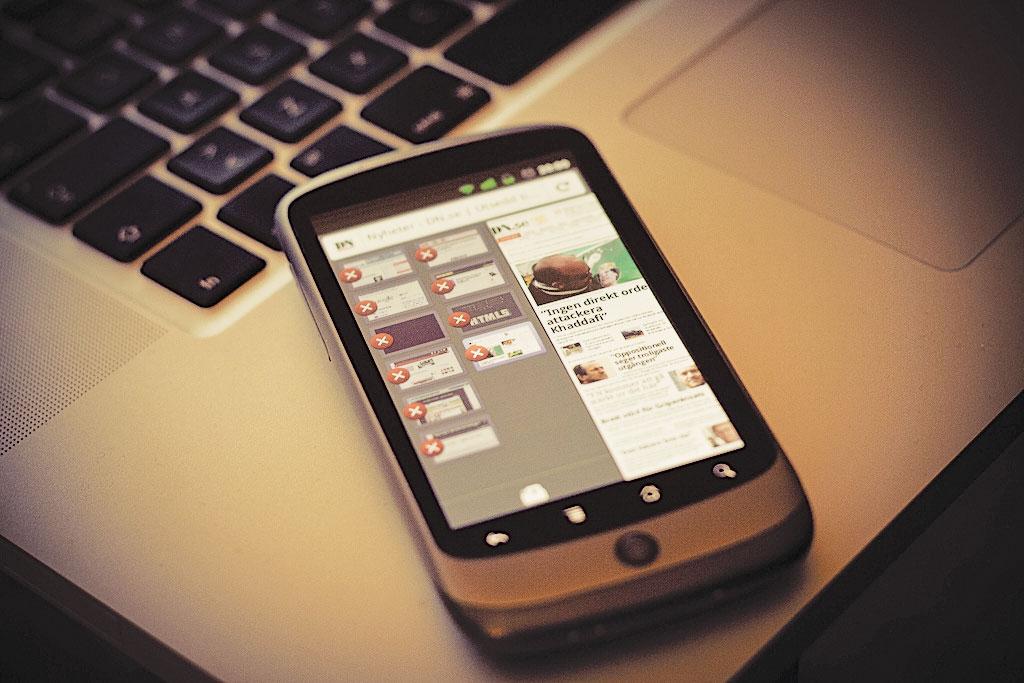 J'son & Partners Consulting: Мобильный интернет в Узбекистане слишком дорогой для населения