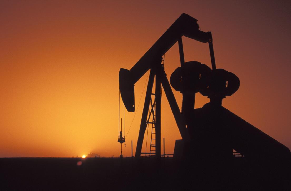 Узбекистан в 2013 году сохранил запасы нефти и газа на прежнем уровне