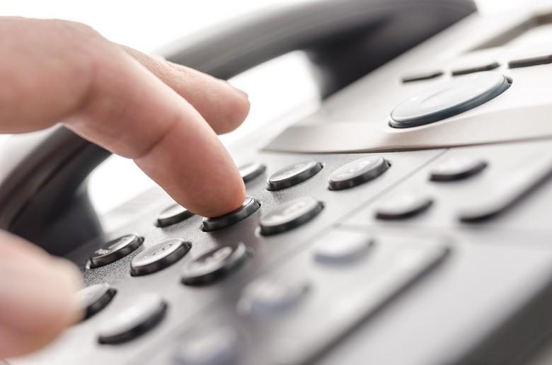 Страховщики тоже запустили «телефон доверия»