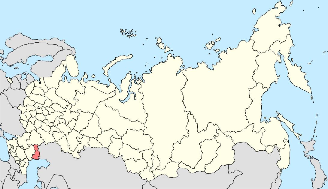 Гражданка Узбекистана пыталась вьехать в Россию по паспорту своей сестры