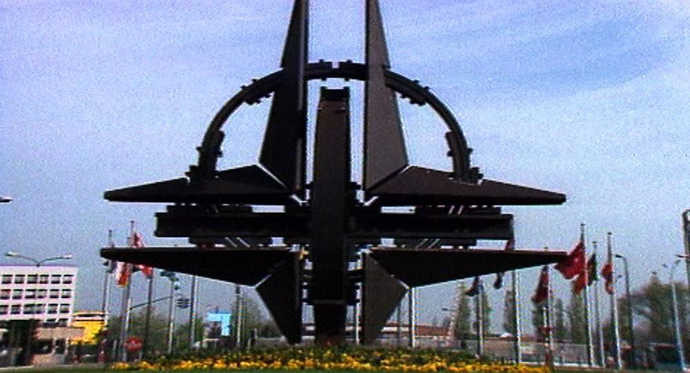 НАТО закроет офис в Ташкенте