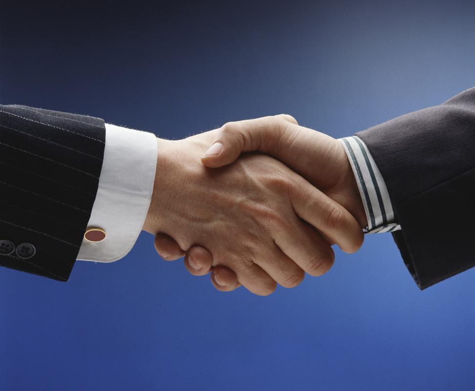 Узбекистан и Таджикистан – позитивные подвижки по всем направлениям