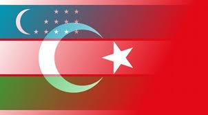 Узбекистан-Турция: есть возможность интенсифицировать сотрудничество