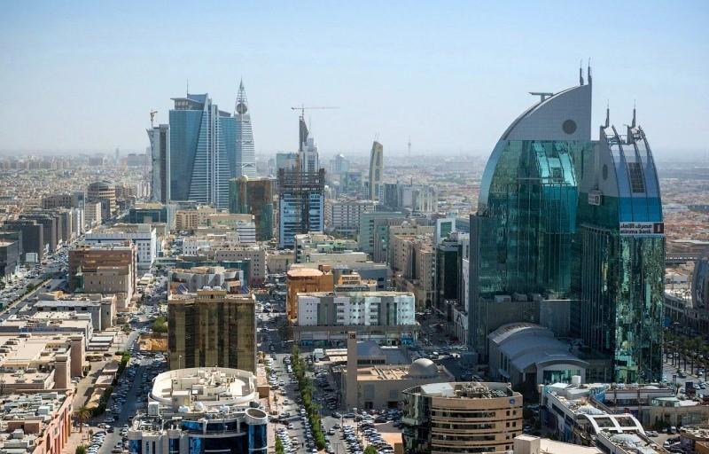 Делегация Узбекистана в г.Мекке провела встречи с МИД КСА и ОИС