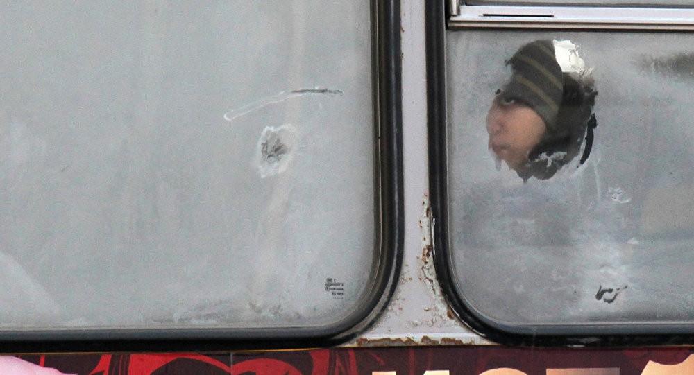 45 узбекистанцев едва не замёрзли на морозе в минус 25 градусов по Цельсию