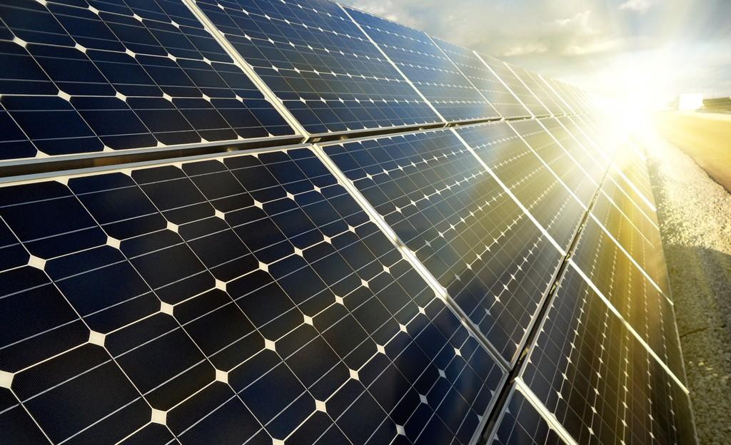 В Узбекистане составляют карты солнечных ресурсов