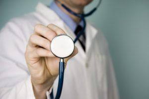 Медицина Узбекистана нуждается в лечении и реабилитации