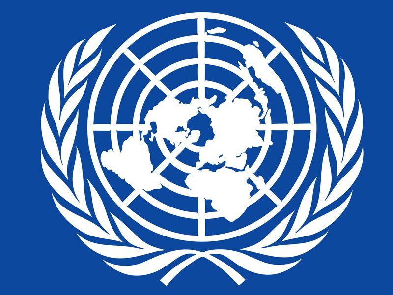 ПРООН в Узбекистане: Одна из главных задач до 2017 года – обеспечение социального равенства