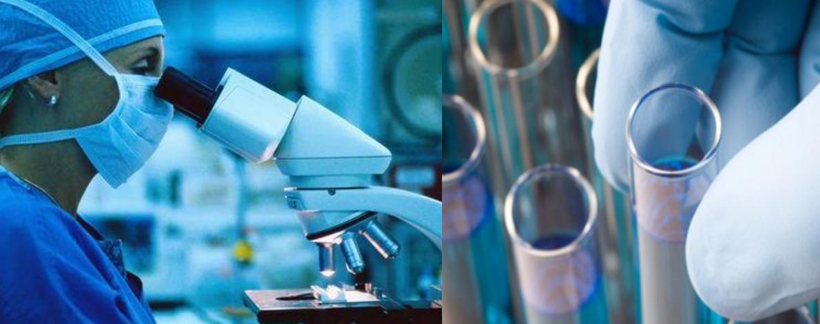 До конца 2014 года в Узбекистане проведут 10 операций по лечению рака крови